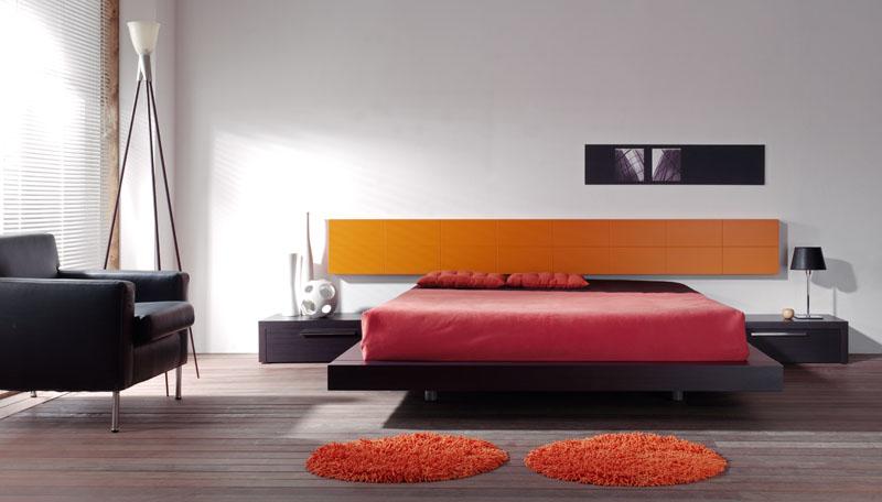 Rec mara barcelona living habitat mexico - Habitat muebles barcelona ...