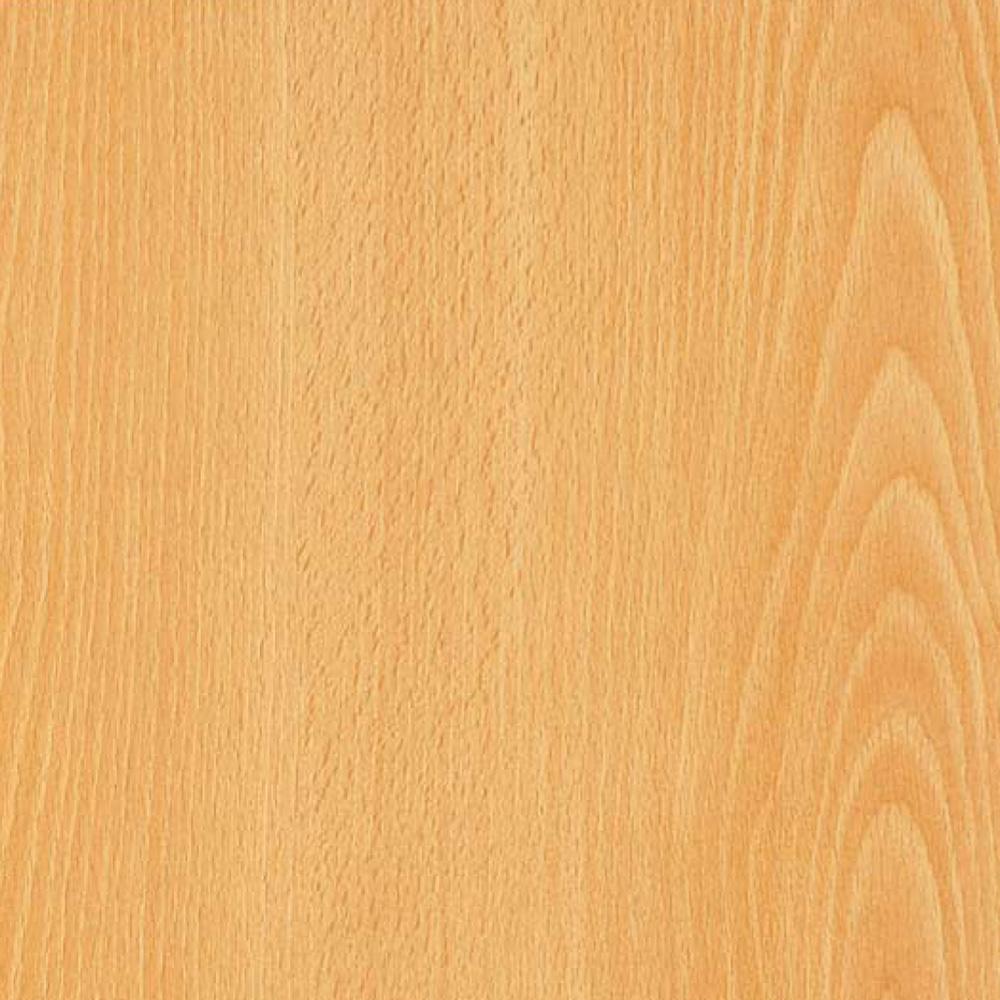 madera color haya living habitat mexico