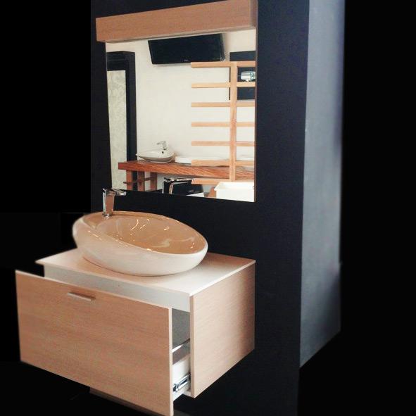 mueble-bano-individual2