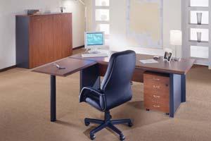 mueble oficina mexico: