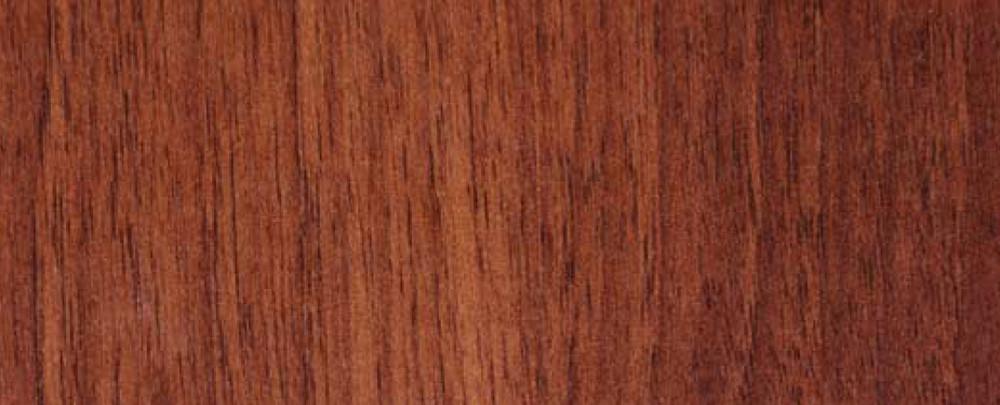 Madera color nogal living habitat mexico - Color nogal en madera ...