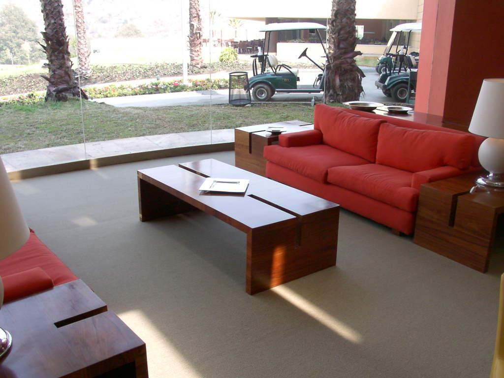 Juego de mesas puerto vallarta living habitat mexico for Puerto rico juego de mesa